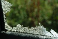 21_15_23---Smashed-Window--Burnt-Out-Car_web