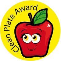 1331542_250_Clean-Plate-Award