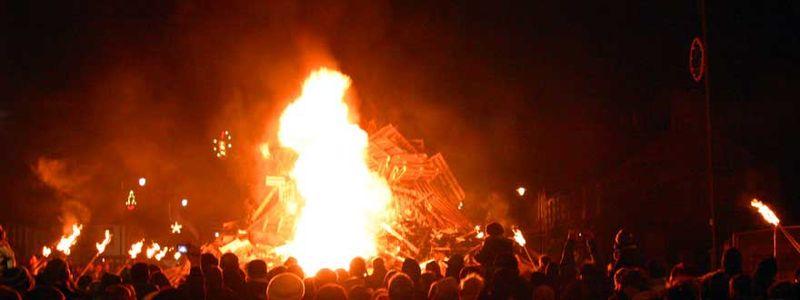 Biggar-Bonfire-wide