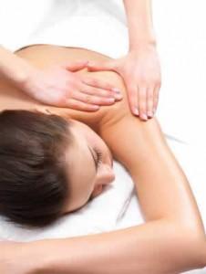 Massage2-226x300