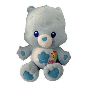 Care Bear Random Act of Kindness